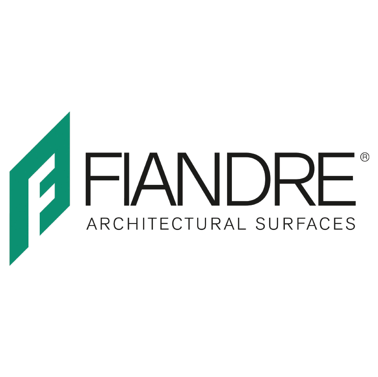 Fiandre Commercial Flooring Manufacturer
