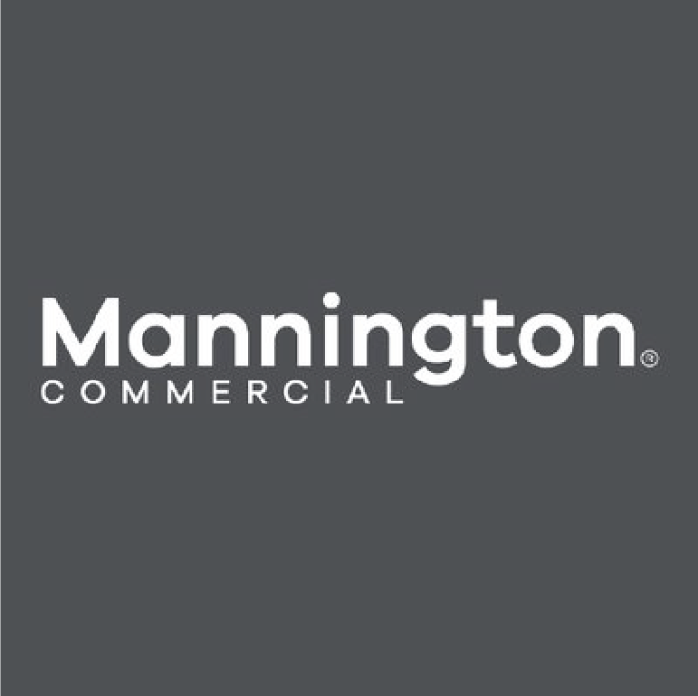 Mannington Commercial Flooring Manufacturer