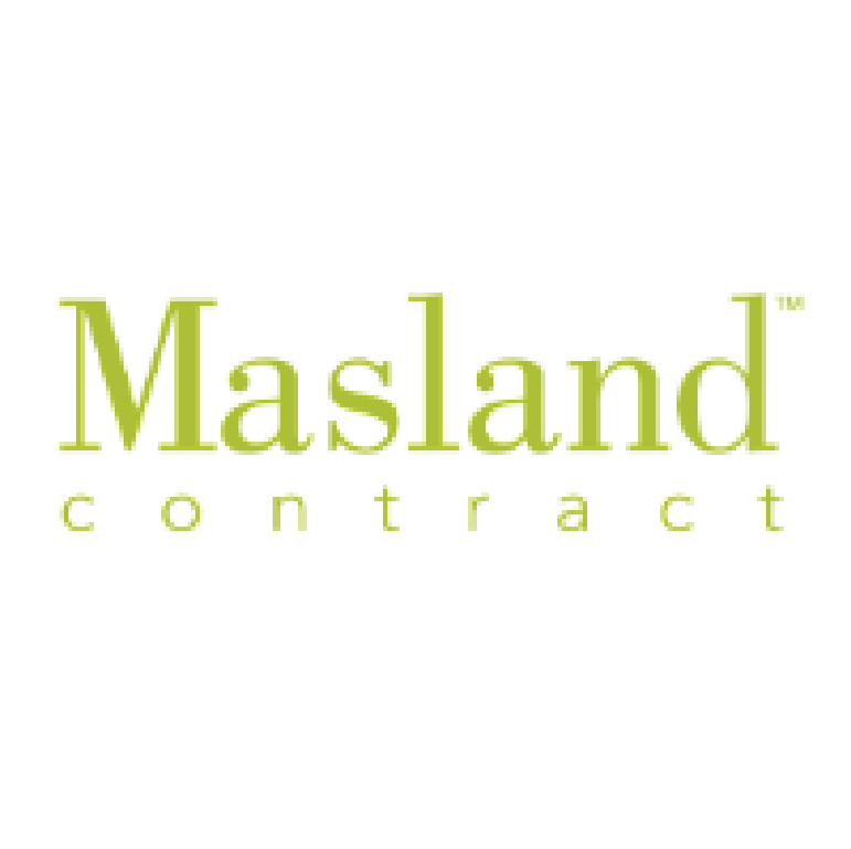 Masland Contract Flooring Manufacturer