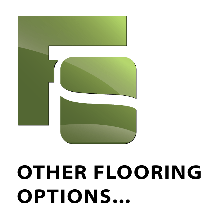 Other Flooring Product Manufacturers