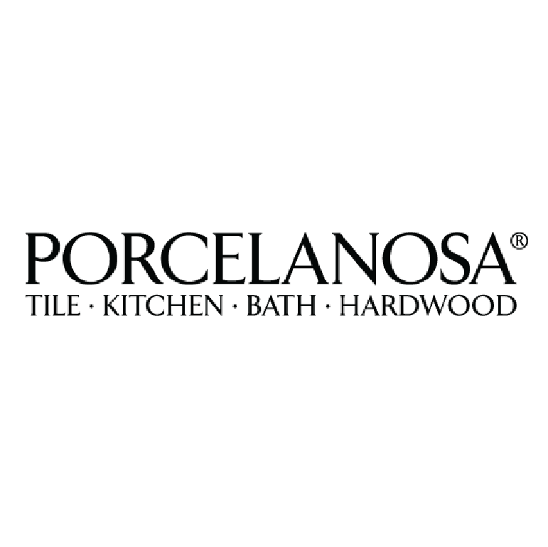 Porcelanosa Commercial Flooring Manufacturer