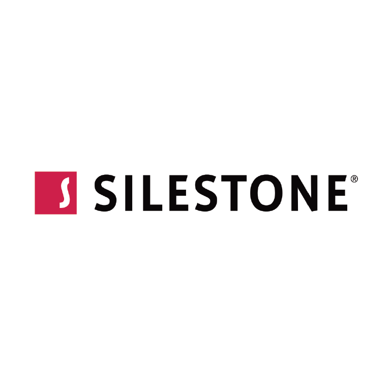Silestone Commercial Flooring Manufacturer