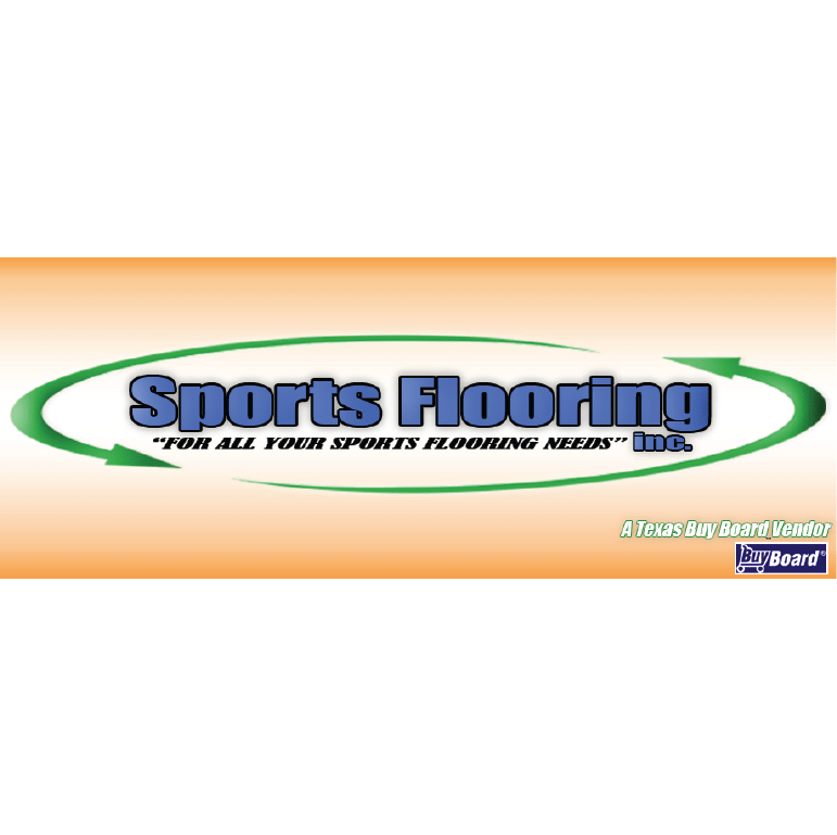 Sports Flooring Commercial Manufacturer
