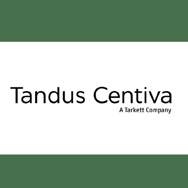 Tandus Centiva Flooring Manufacturer