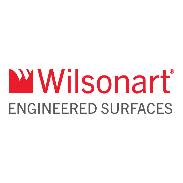 Wilsonart Commercial Flooring Manufacturer