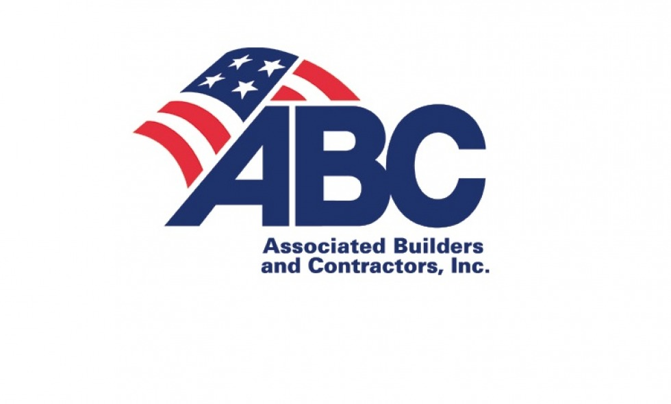 ABD Builders Logo