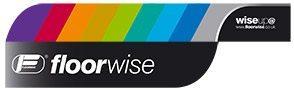 Floorwise group