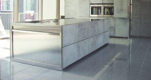 Diespeker-&-concrete