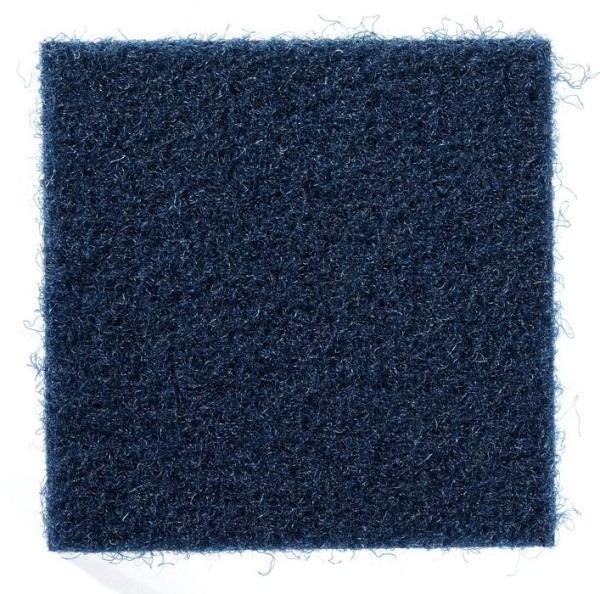 Dark blue 407