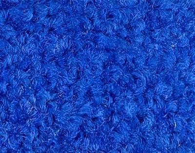Blu 117