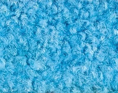 Azzurro 140