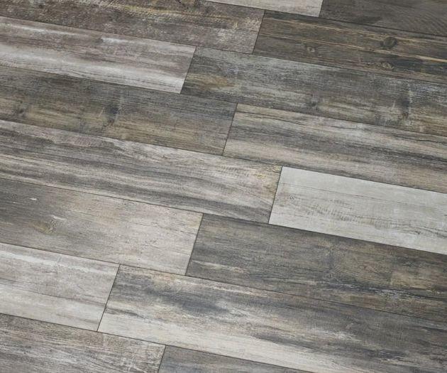 colorker retro deep flooring