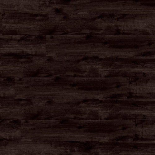 Tarkett iD Inspiration Loose-lay Mountain Oak Collection 24640005 BLACK