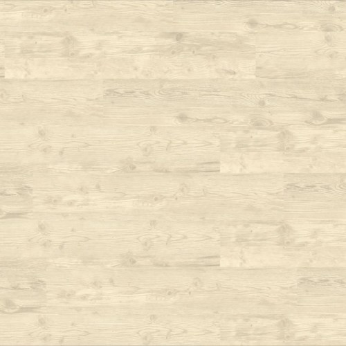 Tarkett iD Inspiration Loose-lay Christmas Pine Floor 24640006 White
