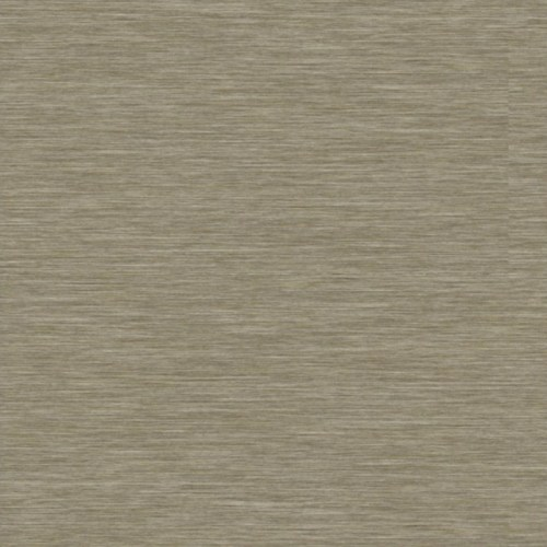 Tarkett iD Inspiration Loose-lay Delicate Wood 24640012 Grey