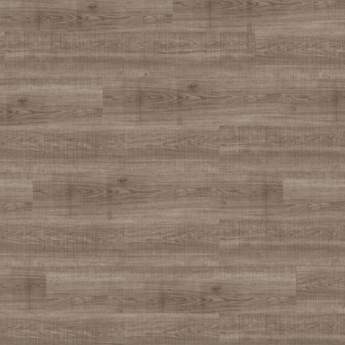 Tarkett iD Inspiration Loose-lay Saw Oak Floor 24640016 Grey