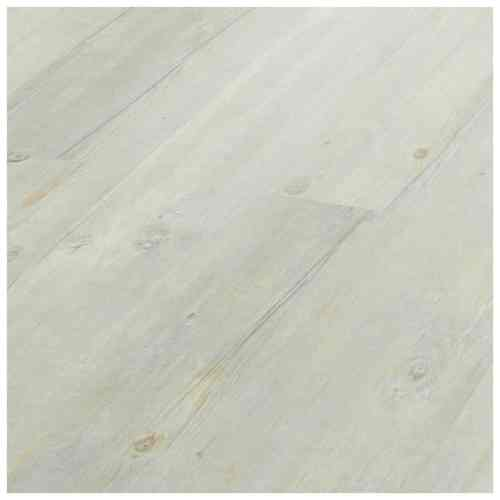 Tarkett iD Essential 30 – Washed Pine Snow 24707007