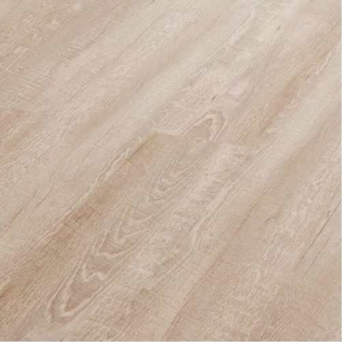 Tarkett iD Essential 30 – Smoked Oak White 3977005