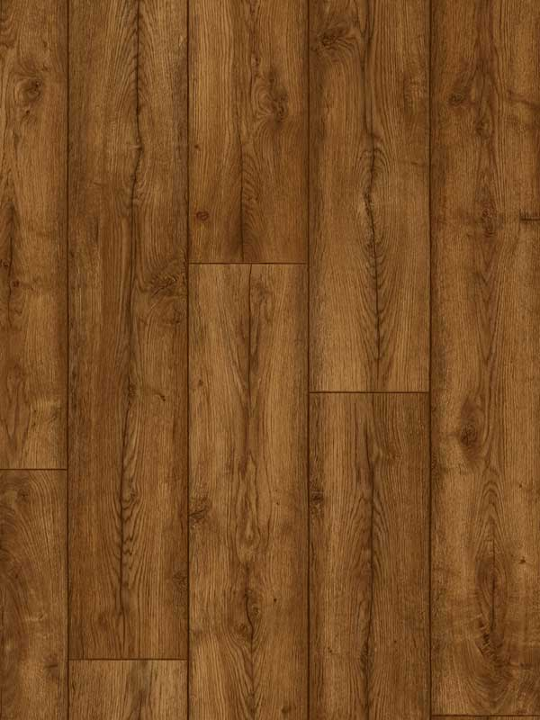 Antique Oak Vinyl Flooring – 026M