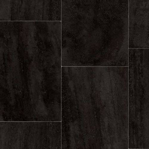 Beauflor Blacktex Tiles & Unis Safira Vinyl Flooring – 901L
