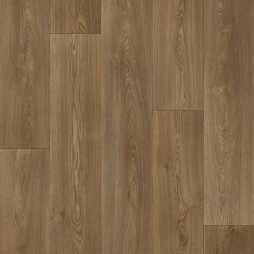 Beauflor Blacktex Woods Columbian Oak Vinyl Flooring – 649M