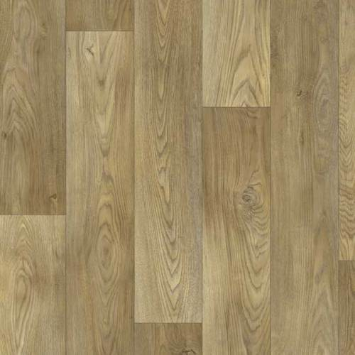 Beauflor Record Sugar Oak Vinyl Flooring 692M - Beauflor Record Sugar Oak Vinyl Flooring - 692M