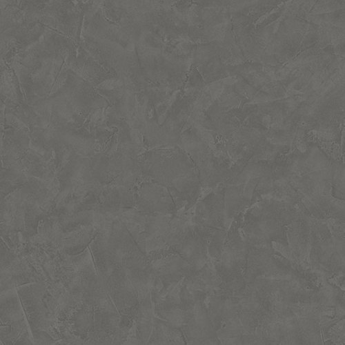 Beauflor Supreme Tiles & Unis Aria Vinyl Flooring – 999D