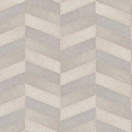 Beauflor Tessuto Damask Vinyl Flooring 661M - Beauflor Tessuto Damask Vinyl Flooring - 661M