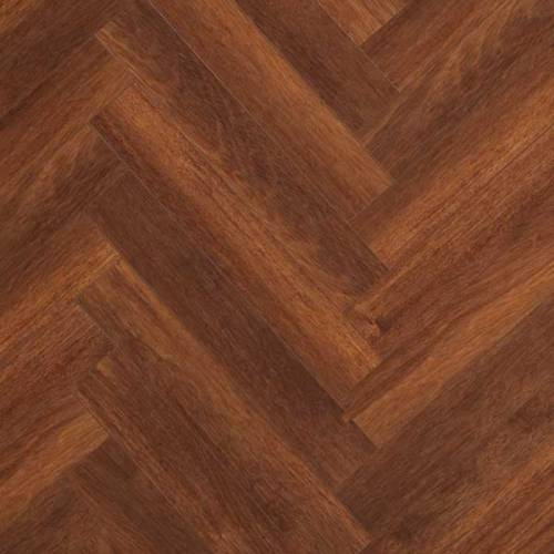 Chateau – Merbau Brown B6311