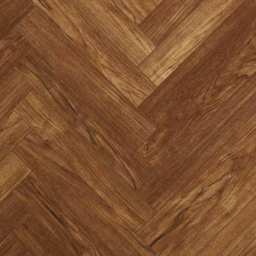 Chateau – Teak Brown B7811