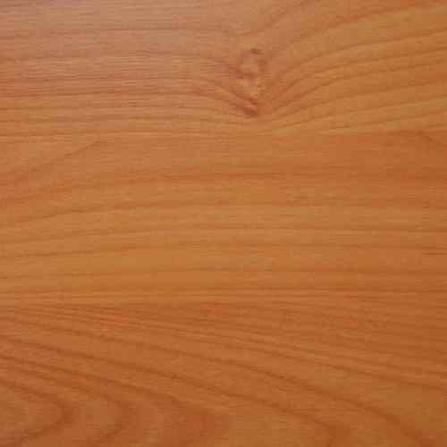 Cherry-Laminate-Flooring.jpg
