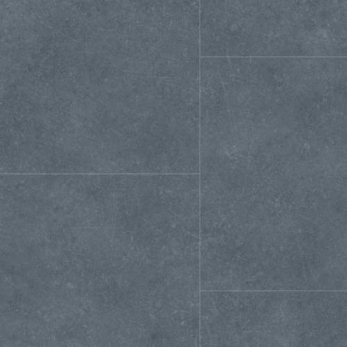 Dakota Vinyl Flooring – 799D