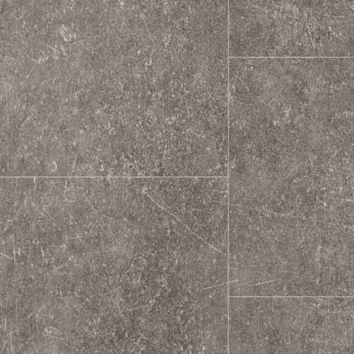 Dakota Vinyl Flooring – 969M