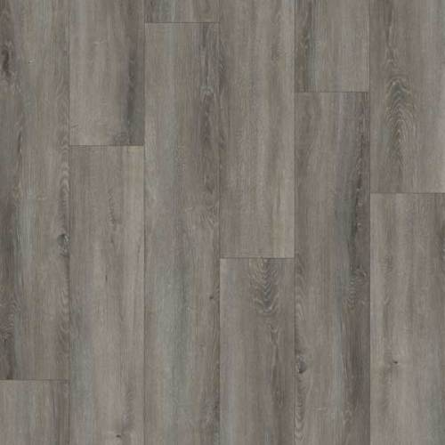 French Grey Vinyl Plank