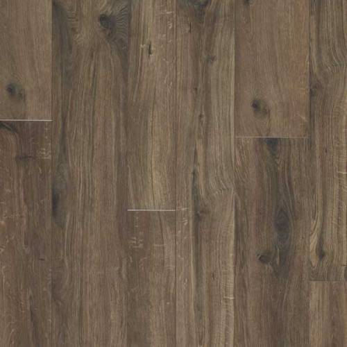 Glorious – Gyant XL – Dark-Brown Floor B1113