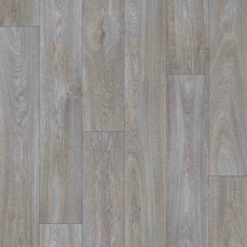 Havanna Oak Vinyl Flooring – 991M