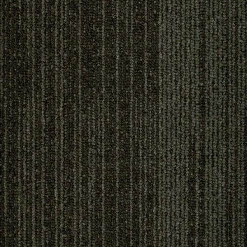 Maxima Coda Carpet Tiles
