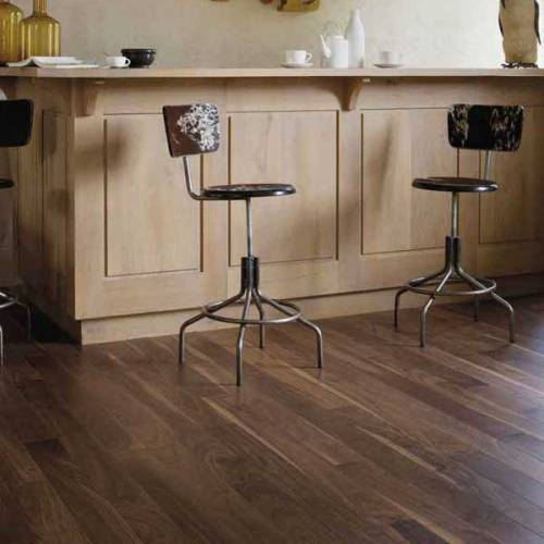 Engineered Wood Flooring PRQ-COSM-Walnut-Coffee-VM_N9NOM-RSH1