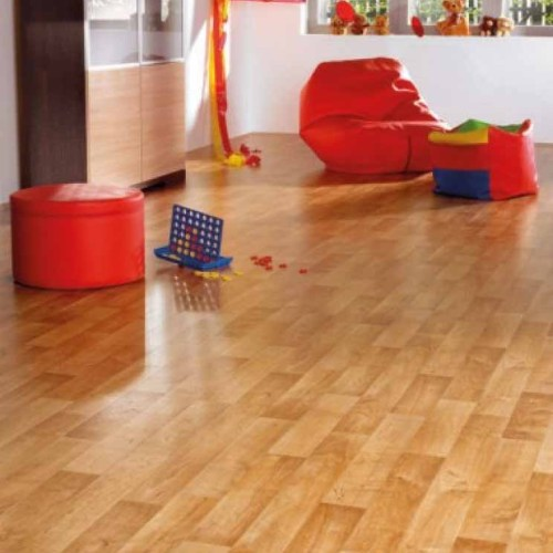 PVC Layer Panel Flooring - PVC Layer Panel Flooring