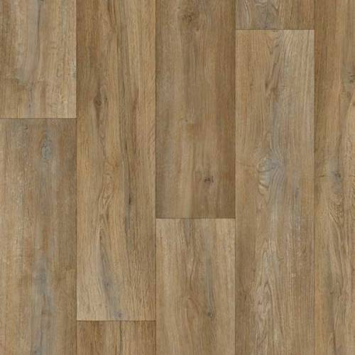 Silk Oak Cushion Vinyl Flooring – 603M