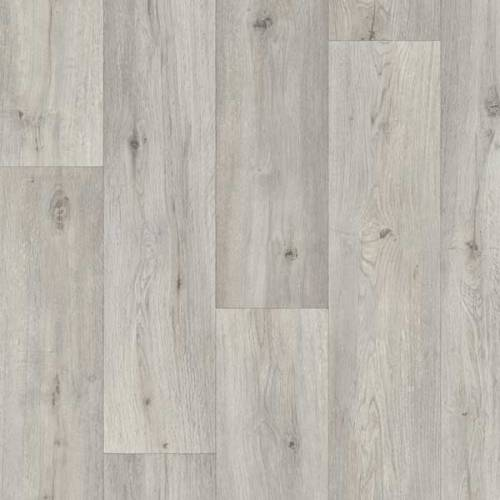 Silk Oak Cushion Vinyl Flooring – 916L