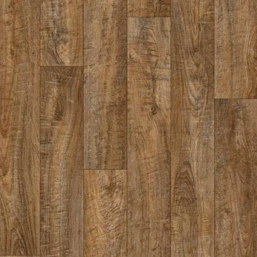 Stock Oak Cushion Vinyl Flooring – 039M