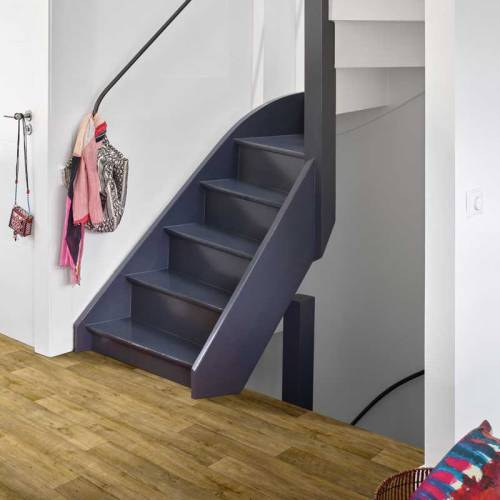 Valley Oak Vinyl Flooring – 636D
