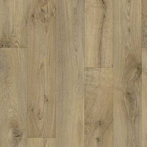 Vero Vinyl Cushion Vinyl Flooring – 346M