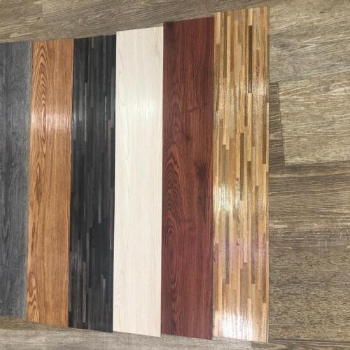 Vinyl Tile Flooring – 2.5mm