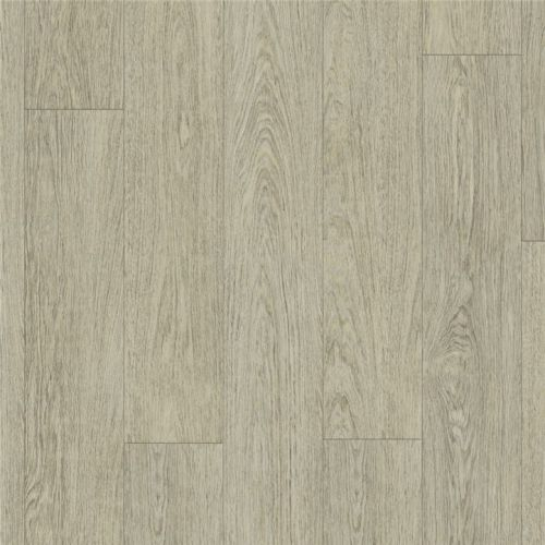 Ecru Mansion Oak Vinyl