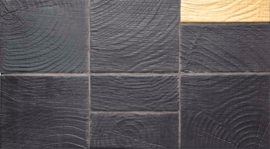 ann sacks for tile tuesday floorology