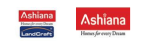 Ashiana Mulberry Floor Plan Logo