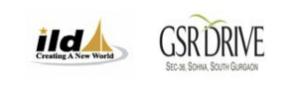 Ild Gsr Drive Floor Plan Logo