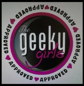 FloorPlanOnline is approved by the Geeky girls